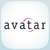 Avatar Training Studio