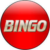 BINGOapplication