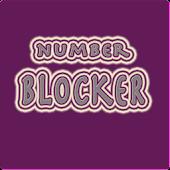 NumberBlocker PRO