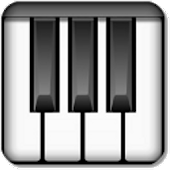 Musication: Learn Piano