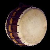 Korean Traditional Percussion