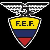 FEF Aplicación Oficial