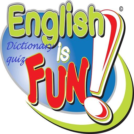 Quiz English Vocabulary 個人化 LOGO-阿達玩APP