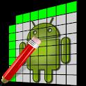 LogicPicColor:  PuzzlePack6 icon