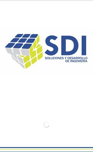 SDI Ingenieria