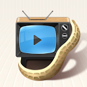Buddy2TV icon