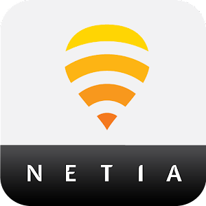 Netia Fon WiFi Access