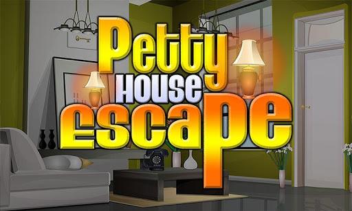 Escape Games 623