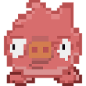 Peeg - Virtual Pet icon