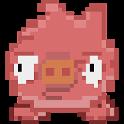 Peeg - Virtual Pet icon