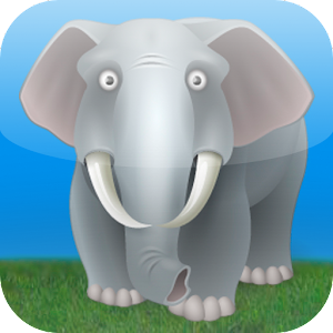 Animal Sounds for PC and MAC