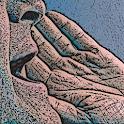 Heckler icon