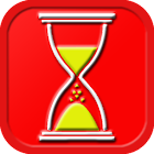 Game Timer Extreme icon