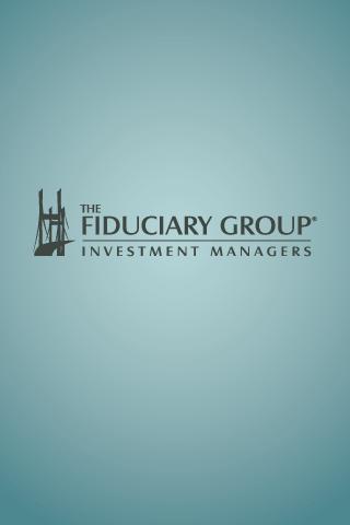 The Fiduciary Group
