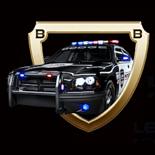Badge Buddy®