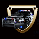 Badge Buddy icon