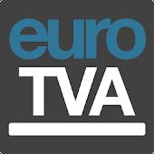 euro TVA