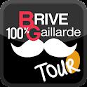 Brive Tour