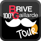 Brive Tour icon