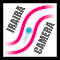 IRAIRA CAMERA icon