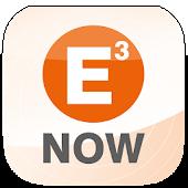 E³-NOW APP zum Buch