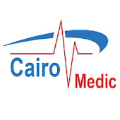 Cairo Medic