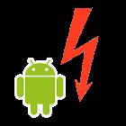 neurje.info icon