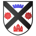 Gleniffer-High-School icon