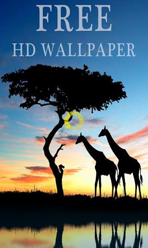 Free HD Wallpaper