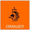 WK Voetbal Oranje Soundboard icon