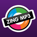 Boom: ZING MP3 HD icon