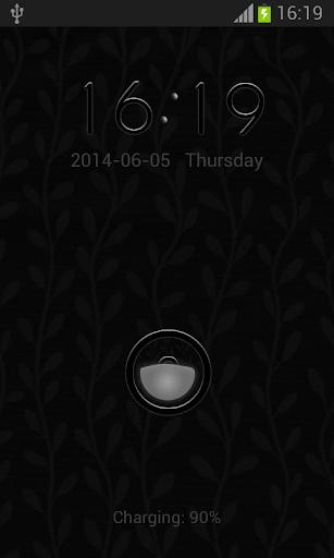 【免費個人化App】洛克黑-APP點子