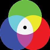 ColorDx