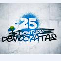 Juventude Democratas icon