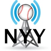 New York Baseball Radio