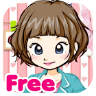 CoordiCoordi free icon