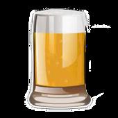 GetOut ølbarometer