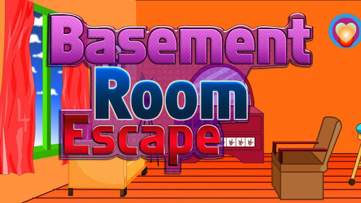 Basement House Escape 4.1.0 screenshots 11