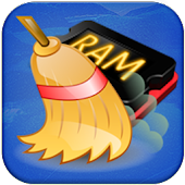RAM Booster Free