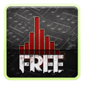 Music Vault FREE icon