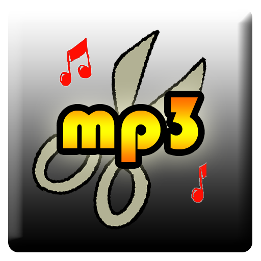 MP3 Cutter file APK for Gaming PC/PS3/PS4 Smart TV
