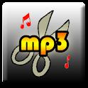برنامج Mp3 Cutter لقطع جزء من اى ملف صوتى واستخدامه كنغمة رنين لاجهزة الاندرويد