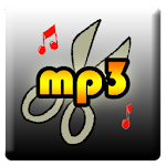 MP3 Cutter v3.5.1 (Ad Free)