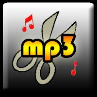 MP3 Cutter 3.4