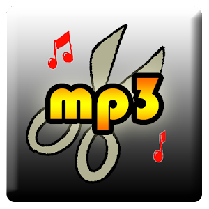 mp3 cutter download uptodown