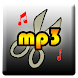 MP3 Cutter