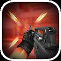 Dead Riot: Zombie Survival icon
