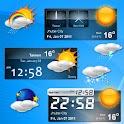 CBN Weather