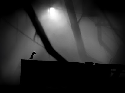 LIMBO demo- screenshot thumbnail