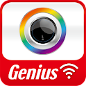 Genius LIFE Shot icon